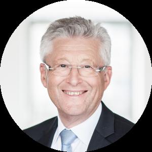 Hans Hermann Schreier