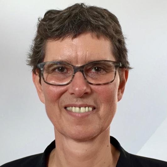 Corinna Bath