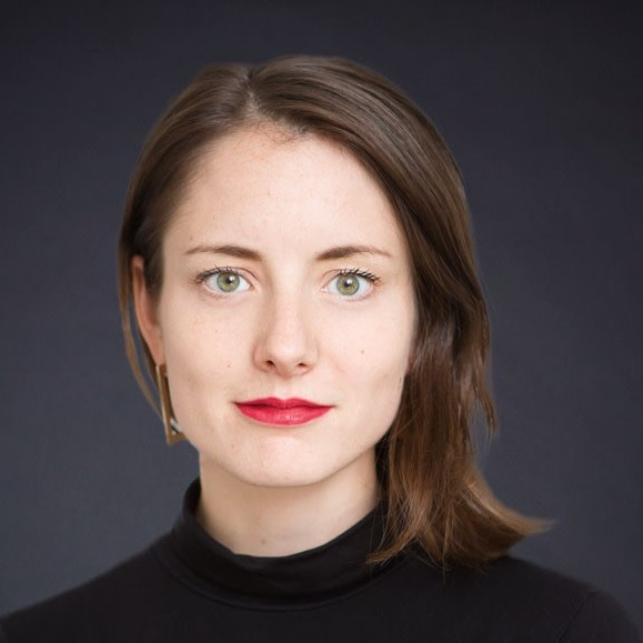 Janina Mütze