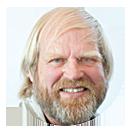 Reinhard Christiansen