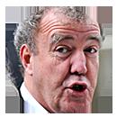 JeremyClarkson
