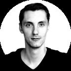 Gunnar Göpel