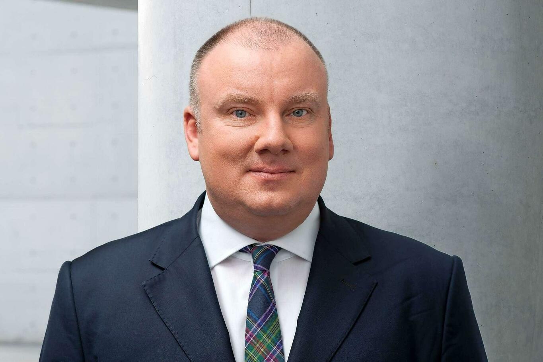 ChristianHochfeld