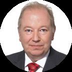 Jan Mönikes