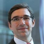 Matthias Daub