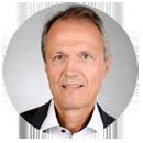 FritzSchweiger