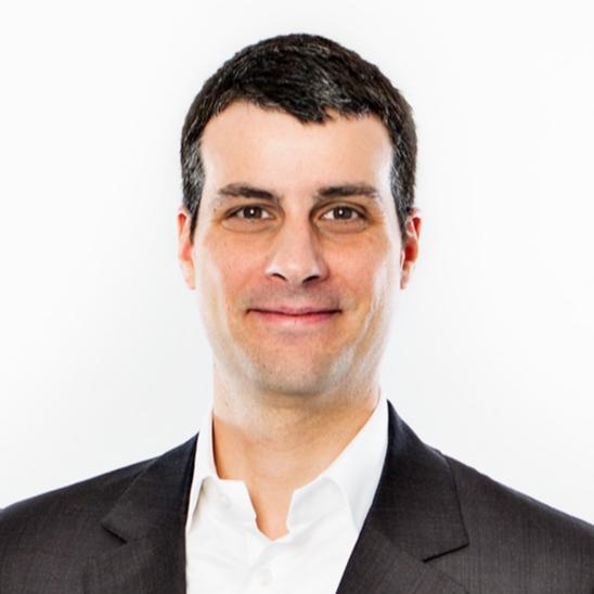 Marc Al-Hames Managing Director Cliqz GmbH
