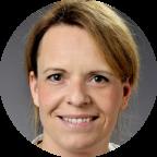 Sabine Hammer 2018