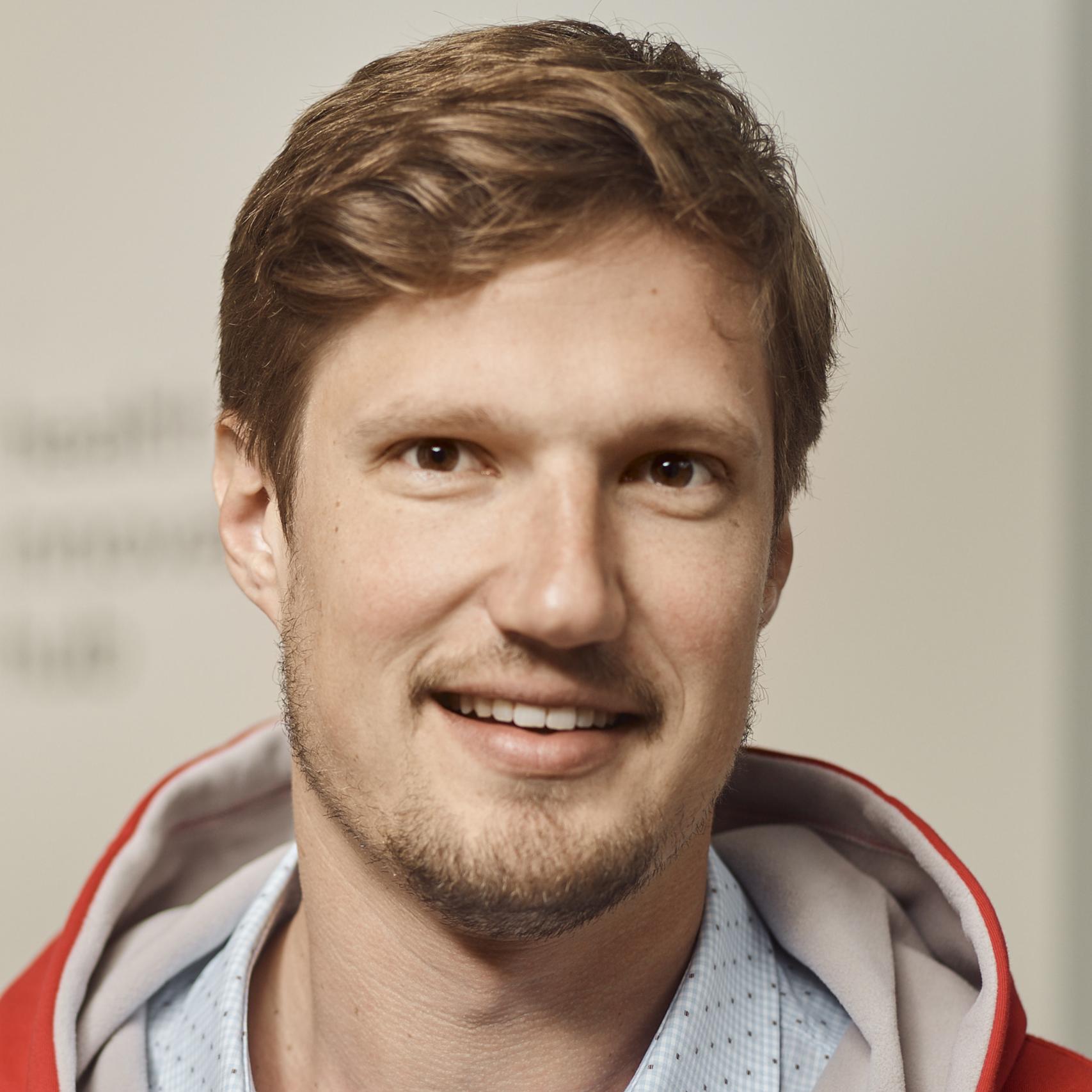 Lars Roemheld