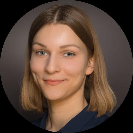 Katharina Geldreich
