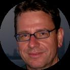 Horst Fehrenbach