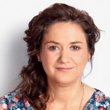 Sarah Ryglewski