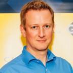 Torsten Brinda