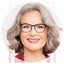 SusanneHenckel