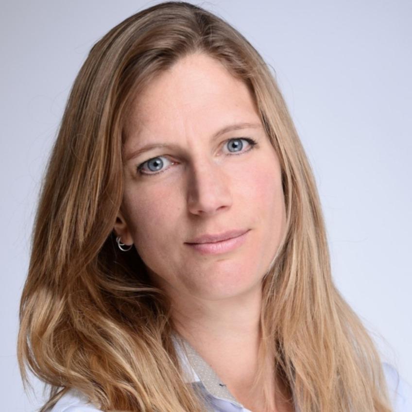 Maja Göpel