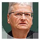 Birgit Scheppat