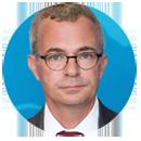 Albrecht Gerber neu