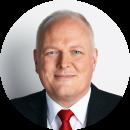 Ulrich Kelber
