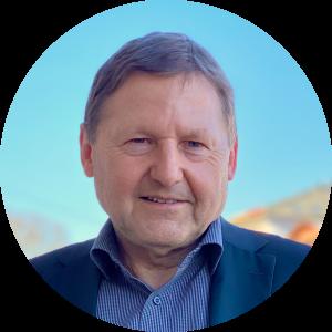 Gerd Riegelhuth