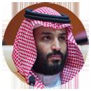 MohammedBinSalman