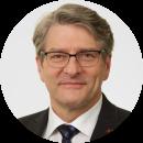 Jürgen Rehak