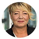 Ingrid Remmers