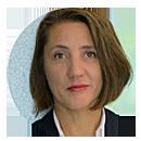 Ellen Ueberschär