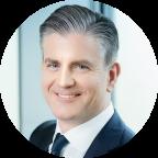 Urs M. Krämer, CEO in Deutschland und Österreich bei Sopra Steria