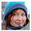 Kathrin Henneberger