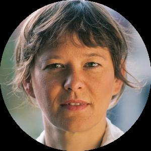 Katherina Grashof