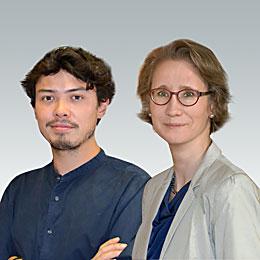 Carnap Shi-Kupfer 2019 08 26