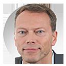 Siegfried Brockmann