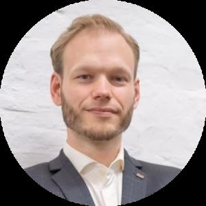 Lasse Bartels