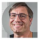 Martin Röhrleef