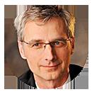 Thorsten Diercks
