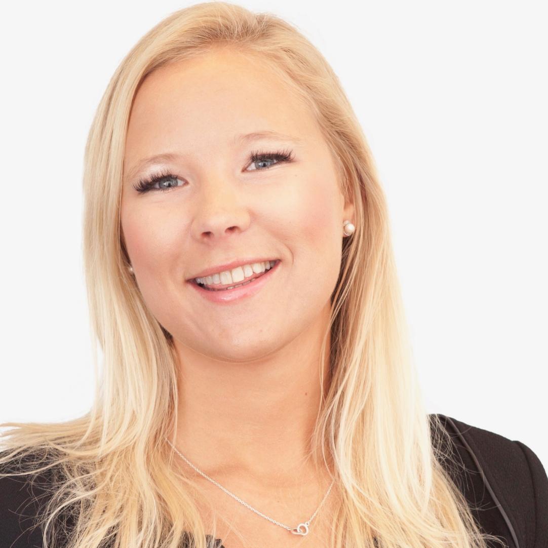 Liisa Andersson