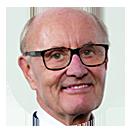 Klaus Körner