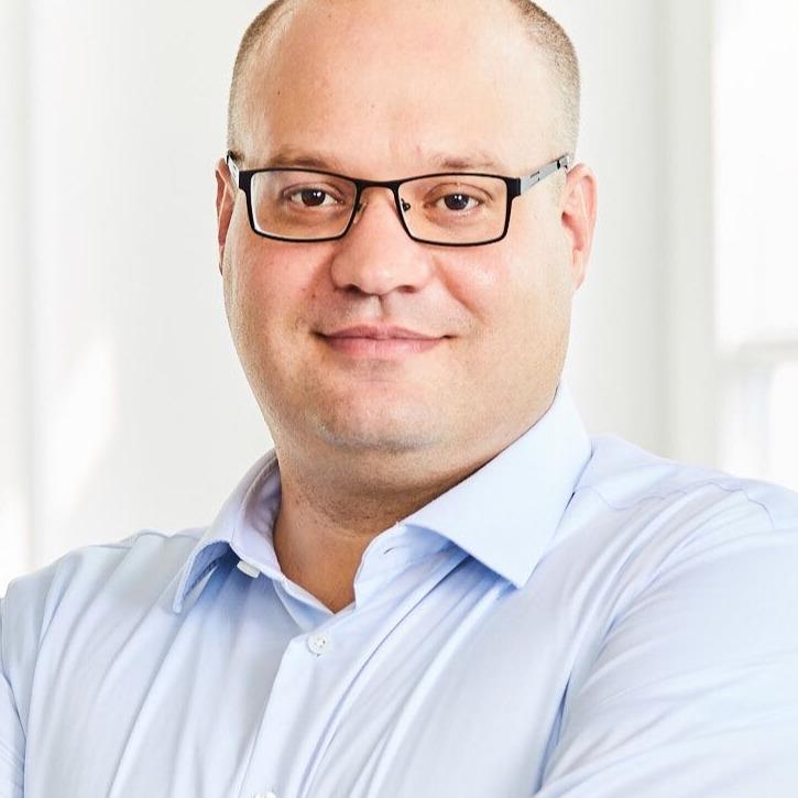 Nils Seebach