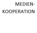 medienkoop-oben