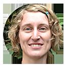 Kathrin Pütz
