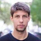 Sebastian Gluschak
