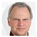 Matthias Buchert