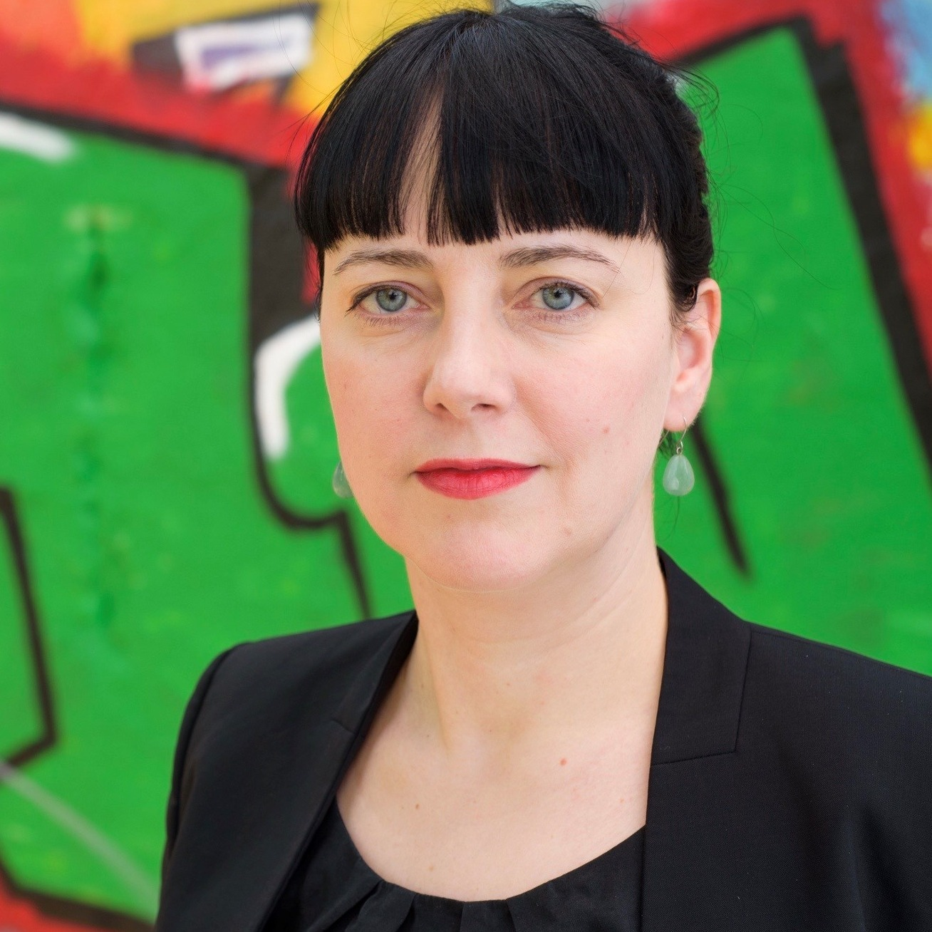 Ulrike Klinger