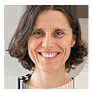 Sabine Gabrysch