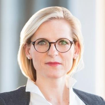 Nanne Diehl-von Hahn