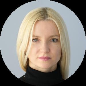 Anna-Theresa Korbutt