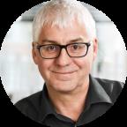 Ralf Schmidt-Pleschka