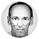 Rolf Obertreis