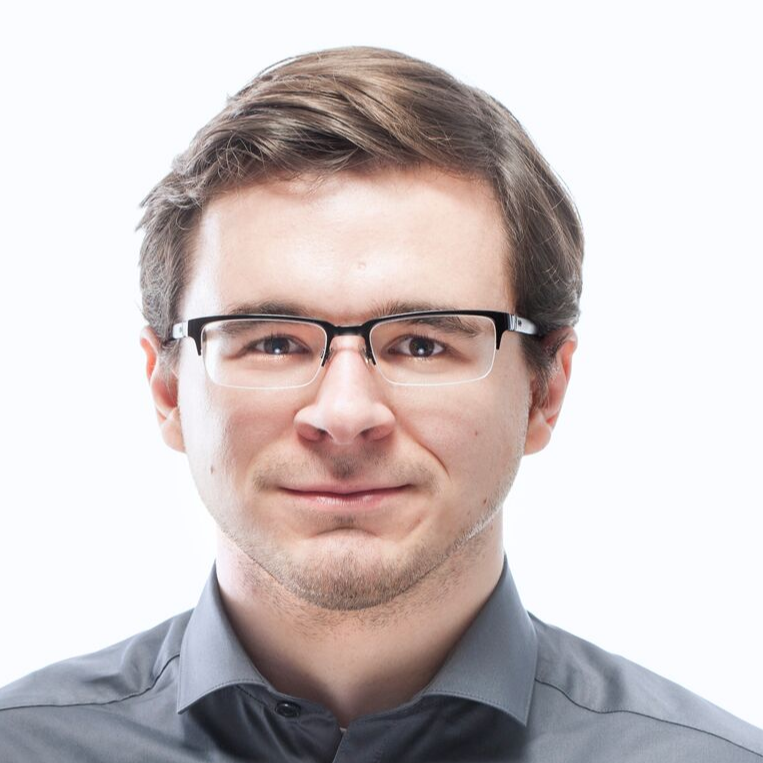Alexander Smolianitski