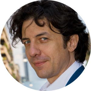 Marco Cappato